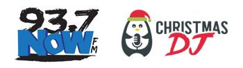 KTMT Christmas DJ